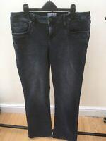 """79,95€ Damen LTB /""""Mika/""""+dunkle blue used Jeans+verschiedene Größen+SALE+UVP"""