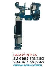 SAMSUNG GALAXY S8,S8PLUS,S9,S9PLUS MOTHER BOARD