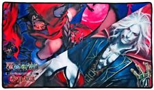 Force of Will Crimson Moon's Fairy Tale Play Mat