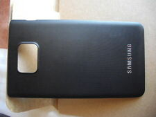 NEW black Original Battery Door Back Cover For Samsung Galaxy S2 SII i9100 9100