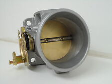 FORD AU II & III 68mm HIGH PERFORMANCE THROTTLE BODY FALCON FAIRLANE XR6 TURBO