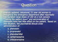 Neuron Addiction NEURAL TRANSMITTERS DRUG ABUSE PowerPoint Presentation CD