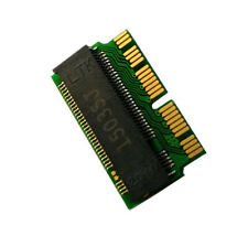 M.2 NGFF nvme to 2013 2014 2015 Air Macbook pro Apple SSD adapter