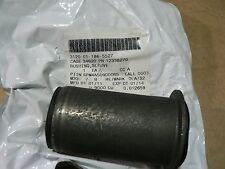 4 PER PURCHASE HMMWV HUMMER CONTROL ARM BUSHING P/N 5568251