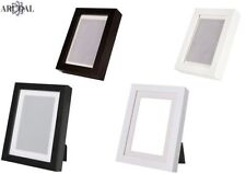 IKEA Glass Photo & Picture Frames