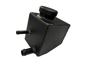 For Holden Commodore Alminum Power Steering Tank V6 V8 LS1 VT VX VU VY VZ VE BK
