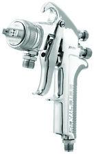 Devilbiss JGA-504-777-14 Conventional Pressure Feed Spray Paint Gun (1.4, 777)