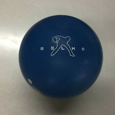 Storm Pro-Motion  bowling  ball 15 LB. 1ST QUAL new ball in the box   #039