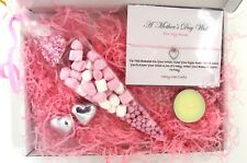 Personalised Mothers Day Gift MUM SISTER AUNTIE GRANDMA