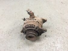 MITSUBISHI SHOGUN PININ 2.0 GD COMPLETE ALTERNATOR MD360635
