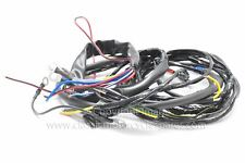 Wiring Harness, BSA M20WD, UK Made, Great Quality