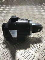Volkswagen Touareg IGNITION BARREL WITH KEY 7P6905843B 2010 TO 2018