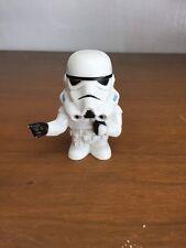 2005 Burger King Star Wars Clone Trooper Figurine