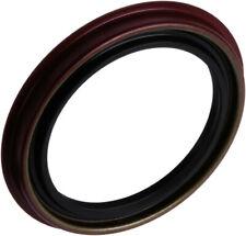 Wheel Seal Autopart Intl 1476-45937