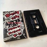 ID7427a-Motley Crue-Primal Scream-9 4-64848-Cassette-us-m12s12