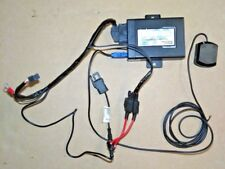 Teltonika fm1110 GPS//GLONASS,//GSM//vehículos localización fahrzeugtracker