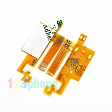 BRAND NEW LOUD SPEAKER BUZZER FLEX CABLE FOR SONY XPERIA SOLA MT27i #F-932