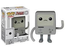 Adventure Time BMO Noir Exclusive Pop! Vinyl Figure - Funko Beemo