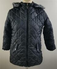0eec7b0d1a1e Baby Phat Puffer Jacket Outerwear (Sizes 4   Up) for Girls
