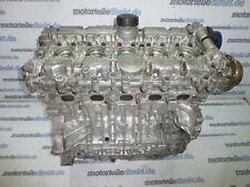 Engine 2004 Volvo 850 C70 S70 V70 XC70 2.4 2.5 T Turbo B5254T 193 PS