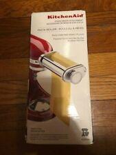 KitchenAid Pasta Roller Attachment KSMPSA Brand New