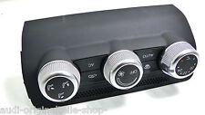 AUDI A1 8X Unità controllo aria condizionata Riscaldamento KLIMAT 8x0820043a A73