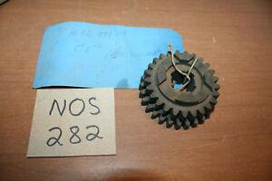 Husqvarna WR400 WR390 WR360 WR250 5th 6th Gear 161249901