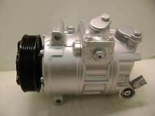 06-14 Volkswagen Audi A3 A4 Beetle Eos Golf Jetta Passat Reman A/C Compressor