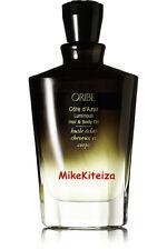 ORIBE BEAUTY Côte d'Azur Luminous Hair & Body Oil 3.4 oz BRAND NEW no Box SALE