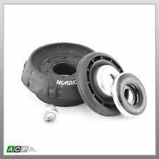 For Renault Clio MK2 1.5 dCi Nordic Front Right Top Strut Mount & Bearing Kit