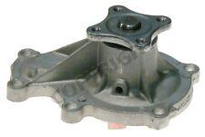 Engine Water Pump ASC Industries WP-898 fits 1993 Nissan Altima 2.4L-L4
