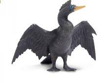 ANHINGA Bird Replica #150129  ~FREE SHIPPING in USA w/ $25+SAFARI products