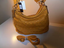EMPERIA PURSE YELLOW GOLD COLOR GORGEOUS & CHEAP!