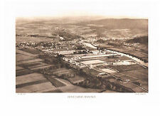 PONT-SAINTE-MAXENCE photo 1934