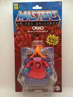 Masters Of The Universe Origins - ORKO - MOC - He-Man MotU