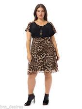 a4c7d4f456 IGIGI Clothing for Women for sale