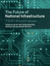The Future of National Infrastructure : A System-Of-Systems Approach (2016,...