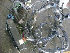s l225 motorcycle wires & electrical cabling for bmw r1100rt ebay BMW R1100RT Forum at gsmportal.co