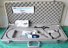 Storz 11301BND1 Flexible Intubation Scope Endoscopy Flexible Laryngoscope & Case