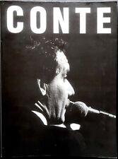 Paolo Conte, Ed. BMG Ricordi, 2001