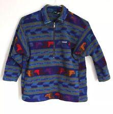 Patagonia Unisex Kids' Outerwear