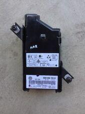 Volkswagen VW Polo Mk5 6R Media In Multimedia Interface Box 5N0035729B HAR