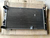 DESTOCKAGE !  radiateur VALEO  FIAT RITMO REGATA TA434