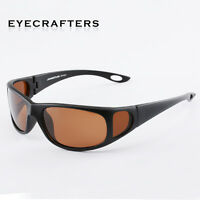 Fashion Polarized Outdoor Soprt Sunglasses Designer Cycling Fishing Goggles