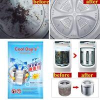 Washing Machine Tank Cleaning Agent Decontamination Washing Tank Tube Cleaner