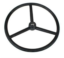Steering Wheel Fits Ford 2000 2610 3000 3600 3610 4000 4100 4110 4600 4610 5000