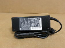 Genuine HP 384021-001 391173-001 PA-1900-18H2 Power Adapter with power cord