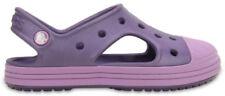 29 Blu Scarpe Crocs per bambini dai 2 ai 16 anni