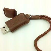 USB BASEL WORLD 2016 ZENITH