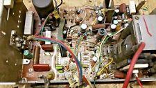 Wells Gardner 4900 Standard Resolution Arcade Monitor Chassis, Atlanta, Capped